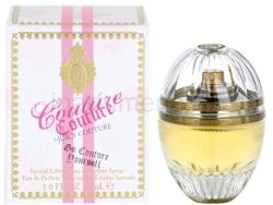 Juicy Couture Couture Couture Special Edition EDP 30ml