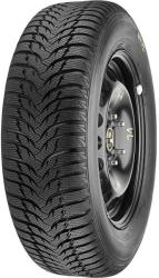Kumho WinterCraft WP51 195/60 R15 88H