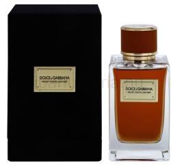 Dolce&Gabbana Velvet Exotic Leather EDP 150ml
