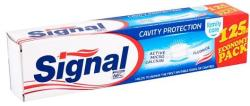 Signal Family Cavity Protection (125ml)