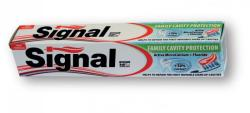 Signal Family Cavity Protection (75ml)