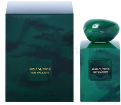 Giorgio Armani Armani/Prive Vert Malachite EDP 100ml