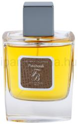 Franck Boclet Patchouli EDP 100ml
