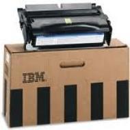 IBM 75P6050