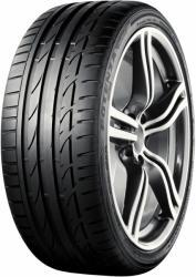 Bridgestone Potenza S001 245/50 R18 100E