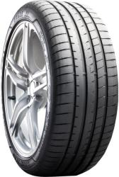 Goodyear Eagle F1 Asymmetric 3 XL 245/45 R17 99Y