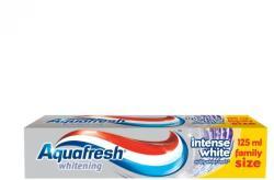 Aquafresh Intense White (125ml)