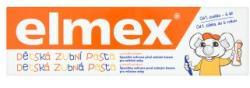 Elmex Junior 0-6 (50ml)