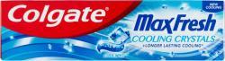 Colgate Max Fresh Cool Mint (75ml)