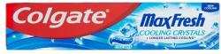 Colgate Max Fresh Cool Mint (125ml)