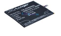 Compatible AUX Li-Polymer 2000 mAh BA-046
