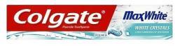 Colgate Max White (125ml)