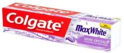 Colgate Max White Shine (125ml)