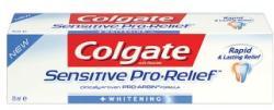 Colgate Sensitive Pro-Relief Whitening (75ml)