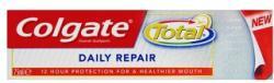 Colgate Total Daily Repair (75ml)