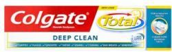 Colgate Total Deep Clean (75ml)