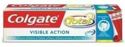 Colgate Total Visible Action (75ml)