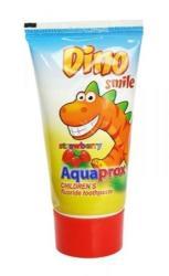 Aquaprox Dino Smile Strawberry (60g)