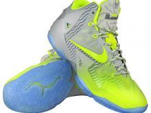 Nike Lebron XI (Man)