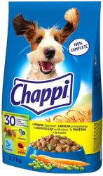 Chappi Poultry 13,5kg