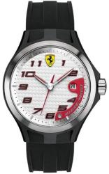 Ferrari 0830013