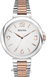 Bulova 98L195