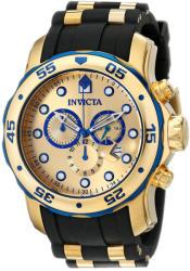 Invicta Pro Diver 17887