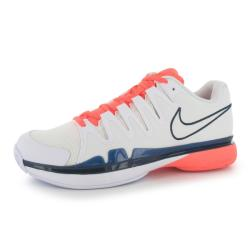 Nike Zoom Vapor 9.5 (Women)