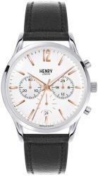 Henry London Highgate HL41