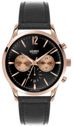Henry London Richmond HL41-CS