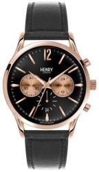 Henry London Richmond HL41-CS