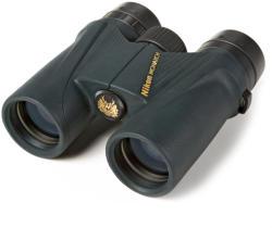 Nikon Monarch 10x36 DCF (BAA616AA)
