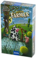 Granna Szuper Farmer Mini - úti társasjáték