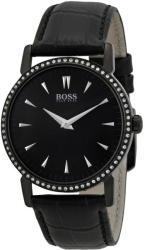 HUGO BOSS HB1502303