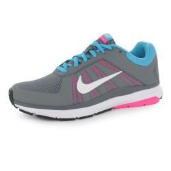 Nike Dart 12 (Women)