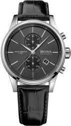 HUGO BOSS Jet Chronograph 151327