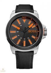 HUGO BOSS HB1513116