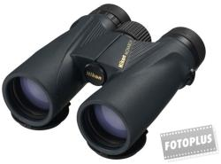 Nikon Monarch 12x42 DCF (BAA762AC)