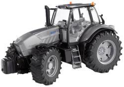 BRUDER Lamborghini R8.270 DCR traktor 32cm