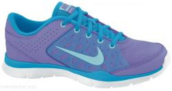 Nike Flex Trainer 3 (Women)