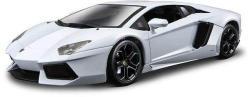 Maisto Lamborghini Aventador LP 700-4 1:24