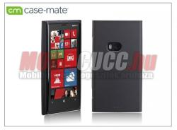 Case-Mate Barely There Nokia Lumia 920