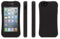 Griffin Survivor Slim iPhone 5C