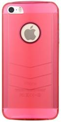 Baseus Ultrathin iPhone 5