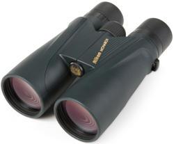 Nikon Monarch 10x56 DCF BAA618AA