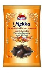 Kalifa Mekka étcsokoládés datolya drazsé 80g