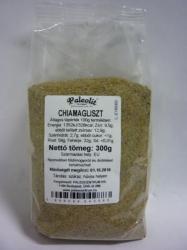Paleolit Chiamagliszt 300g