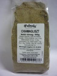 Paleolit Chiamagliszt 500g
