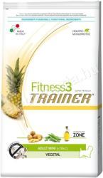 TRAINER Fitness 3 Adult Mini Vegetal 2kg