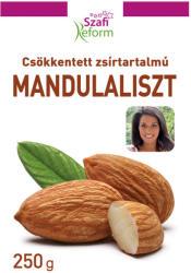 Szafi Fitt Mandulaliszt 250g